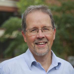 John D. Roth