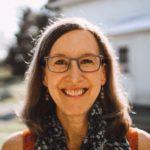 Jenny Gehman