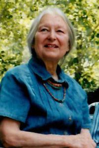 Mary Lou (Rich) Goertzen