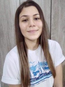 Abigail Millán