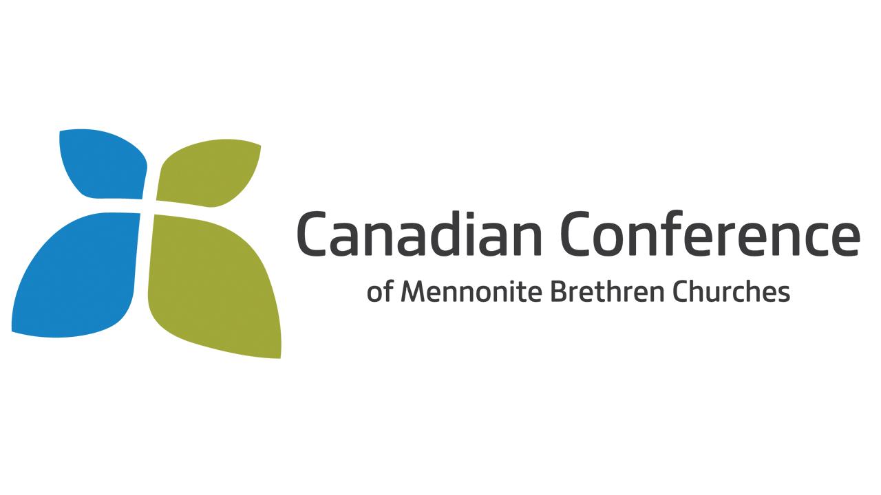 Canadian Conference of Mennonite Brethren Churches