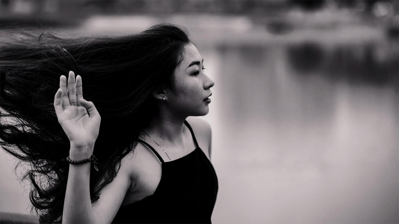 Photo: Min An, Pexels.