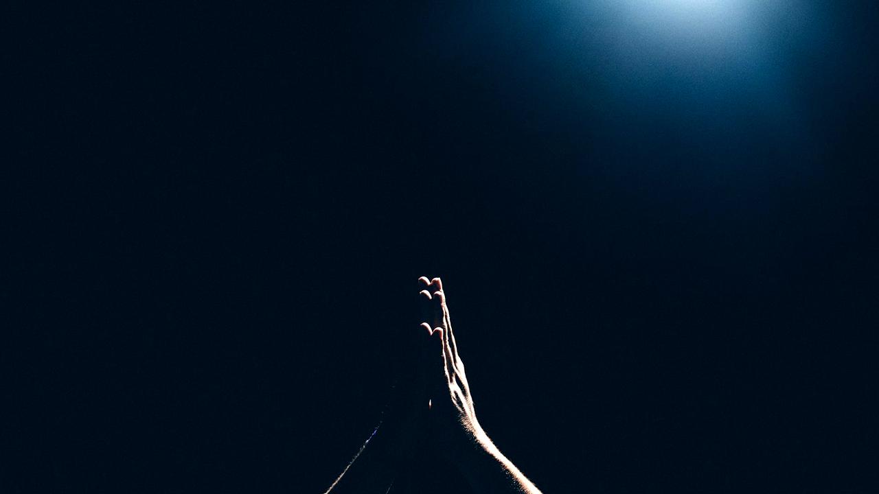 Photo: Amaury Gutierrez, Unsplash.