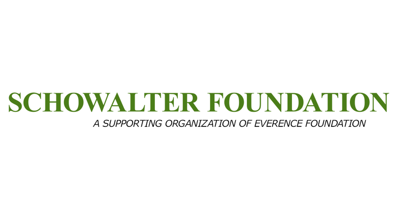 Schowalter Foundation