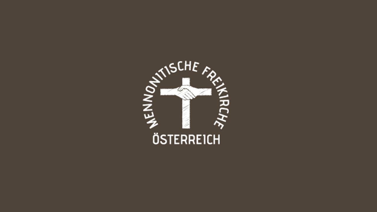 Mennonite Free Church of Austria (Mennonitische Freikirche Österreich)